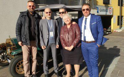 6th Croatian-Slovenian symposium on rehabilitation medicine